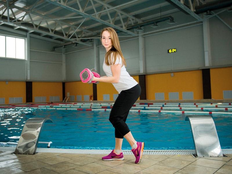 sport-sapa-800х600-may_2017-min